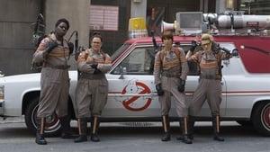 Bilder und Szenen aus Ghostbusters © Sony Pictures