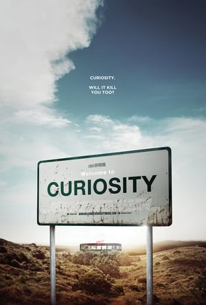 Watch Welcome to Curiosity Full Movie