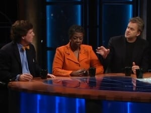 Real Time with Bill Maher Season 3 :Episode 2  February 25, 2005