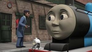 Thomas & Friends Season 18 :Episode 1  Old Reliable Edward