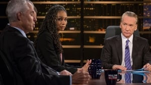 Real Time with Bill Maher Season 15 : John Kasich; Gabriel Sherman; Philip Mudd; George Packer; Maya Wiley