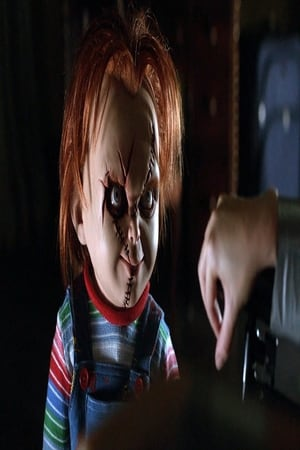 Chucky 7 streaming vf