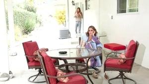 Captura de Lesbian Babysitters #09