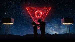 Watch Tau (2018) Full Movie