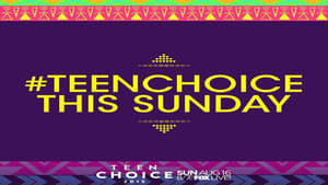 The 2015 Teen Choice Awards
