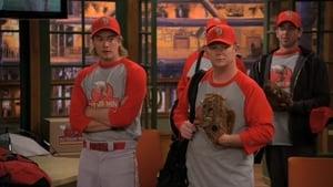 Last Man Standing Season 1 :Episode 5  Co-Ed Softball