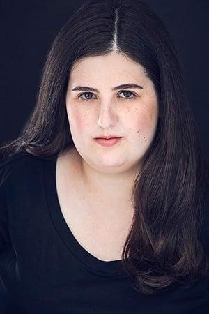 Melissa Beth Miller