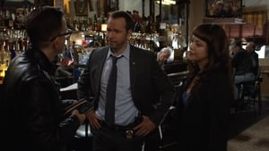 Blue Bloods – Sangue Azul: 4×7