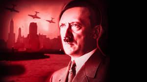 watch Hitler's Empire: The Post War Plan season 1  Episode 5