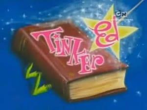 Tinker Ed
