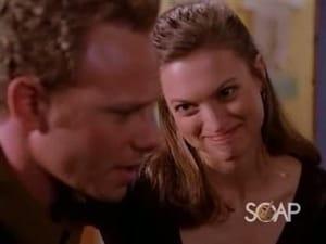 Beverly Hills, 90210 season 8 Episode 26