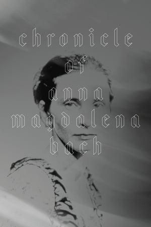 Chronik der Anna Magdalena Bach