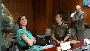 Scene of the Crime Season 42 : Episode 32