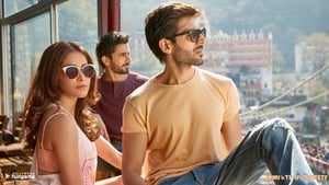 Sonu Ke Titu Ki Sweety 2018 Full Movie Watch Online HD