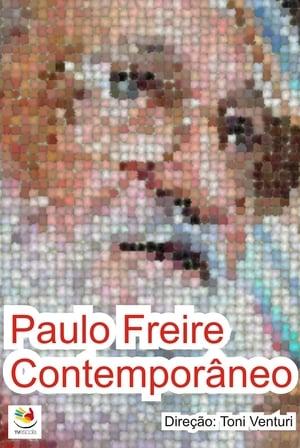Paulo Freire Contemporâneo