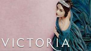 Victoria 2016