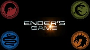 Enders Game: O Jogo do Exterminador