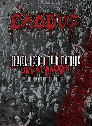Assorted Atrocities: The Exodus Documentary