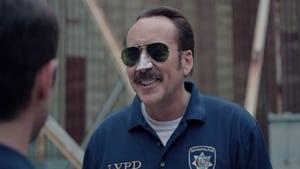 Captura de Policías corruptos(2016) HD 1080P Dual Latino-Ingles