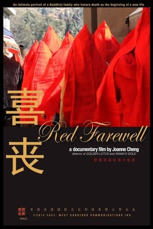 Red Farewell