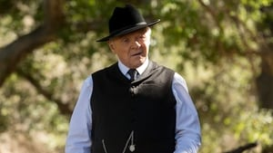 Westworld Saison 1 Episode 6