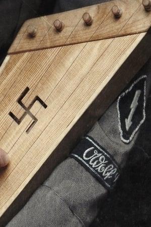 Himmlerin kanteleensoittaja