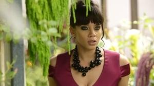 Seriale HD subtitrate in Romana Killjoys Sezonul 1 Episodul 1 Bangarang