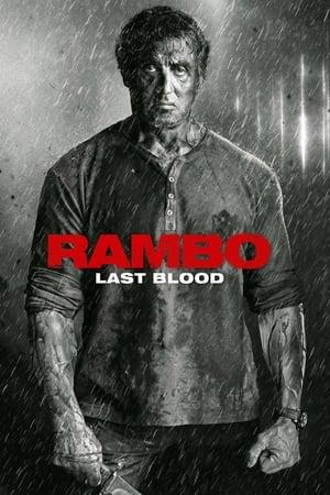 Télécharger Rambo : Last Blood ou regarder en streaming Torrent magnet