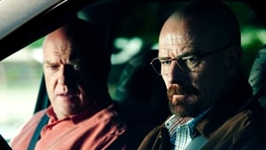 Breaking Bad: A Química do Mal 4×9