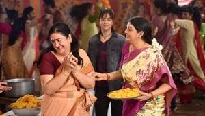 Magalir Mattum (2017) Tamil Full Movie Watch Online