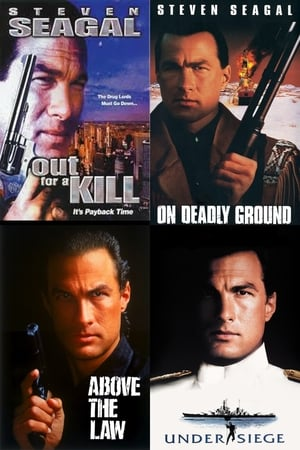 steven-seagal-movies poster