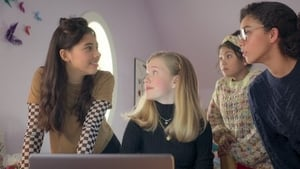 The Baby-Sitters Club Season 1 :Episode 5  Dawn and the Impossible Three