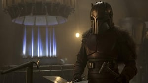 The Mandalorian Season 1 :Episode 3  Chapter 3: The Sin