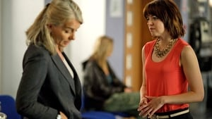 Casualty Season 24 :Episode 7  Love Is a Sacrifice