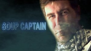 Soup Captain and the Plastic Argonaut