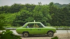 Assistir – A Taxi Driver (legendado) 2017