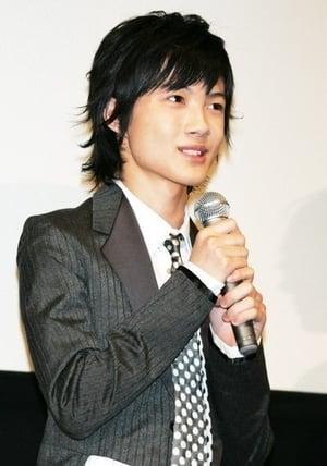 Ryunosuke Kamiki profile image 1