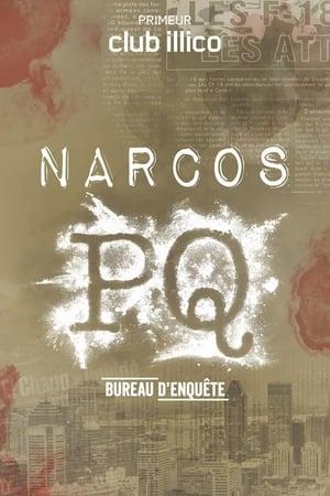 Narcos PQ (2019)