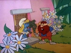 The Smurfs season 3 Episode 17