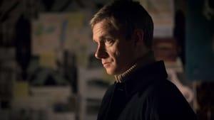 Sherlock Season 0 : Many Happy Returns