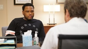 black-ish Season 4 :Episode 9  Sugar Daddy