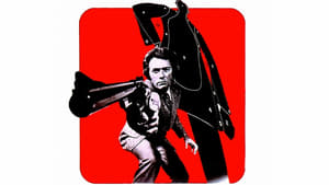 Capture of Magnum Force
