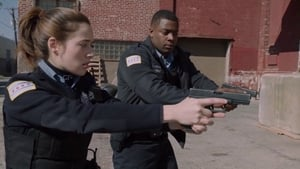 Chicago Police Department saison 1 episode 3