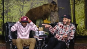Desus & Mero Season 1 : Wednesday, April 5, 2017