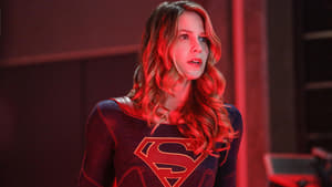 Supergirl Saison 2 Episode 11