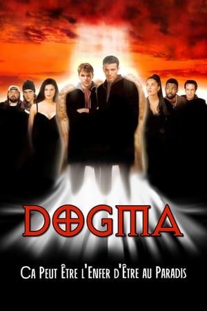 Télécharger Dogma ou regarder en streaming Torrent magnet