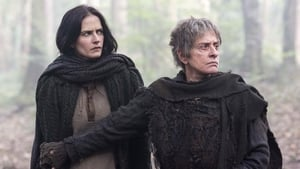 Penny Dreadful: 2×3