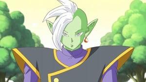Assistir Dragon Ball Super 1a Temporada Episodio 52 Dublado Legendado 1×52