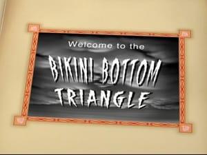 SpongeBob SquarePants Season 7 : Welcome to the Bikini Bottom Triangle