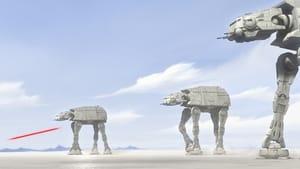 Star Wars : Rebels saison 2 episode 2